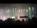 PVRIS - Same Soul live in Atlanta 15/02/2018