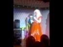 Блонди Бонд - Не истери , хватит