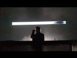 Telefon tel aviv - lengthening shadows