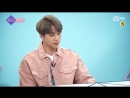 [PREVIEW] Son Dongwoon as MC for Mnet 'GOT YA! 공원소녀' (first broadcast on 2nd August, 2018, 7.30 PM KST)