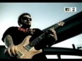 P.O.D. - Alive (Unedited Version)