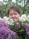 Ирина Андронова фото #6