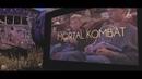 EL'Ka(WazaCrew) -Poignée de Punchlines pour Give Me 5 Prod.