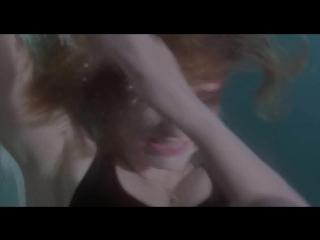 Jennifer - drowning