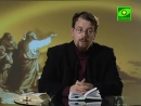 Лекция 24 2 Эсхатология Исаии из цикла Читаем Ветхий Завет