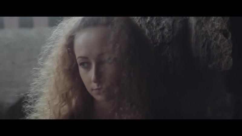 Женя Mad_ Katya Tu (LOVEли) - Простая девчонка (Iamdo Prod..mp4