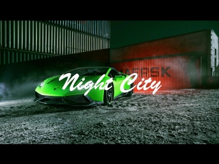 Zivert - Зелёные волны (SL Remix) + (Текст Песни)