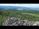 Үткәл ауылы ҡумыҙсылары