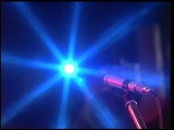 Suzi Quatro - She_s In Love With You 1979 (High Qu.mp4