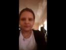 Таня Фендель - Live