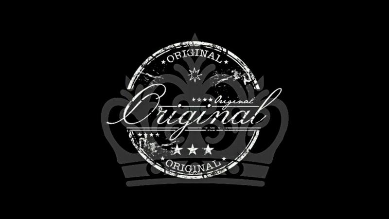 Dance Team Original / Бьянка/ Рагга
