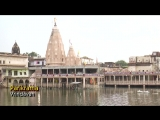 Mansi Ganga Goverdhan mathura uttar Pradesh India