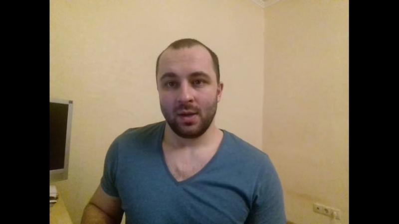 Дмитрий Перелев - Ошибки в сексе