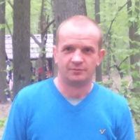 Анкета Ruslan Zhloba