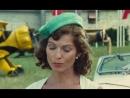 Асс из ассов! кинокомедия-1982г.