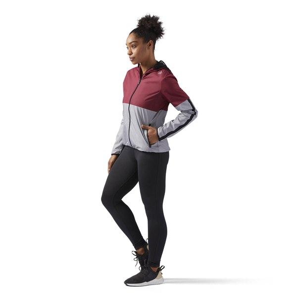 Спортивная куртка Elements Sport