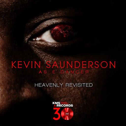 Kevin Saunderson альбом Heavenly Revisited Album