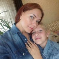 Елена Маминова