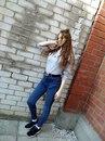 Алёна Кильгишева фото #38