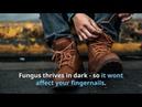 Do you have foot fungus 512 450 0101 Austin Fungal Toenail Laser Treatment