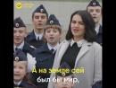 Как путин использует детей в предвыборном обмане людей России...