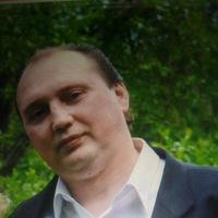 Dmitry Berezkin
