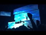 Alesso Vs OneRepublic - If I Lose Myself [Coachella]