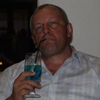 Анкета Юрий Поляков