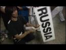 Путь победы. Фильм о 3-м чемпионате мира по КУДО 2009 в Токио