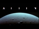 1979 - Alien Trailer OLD