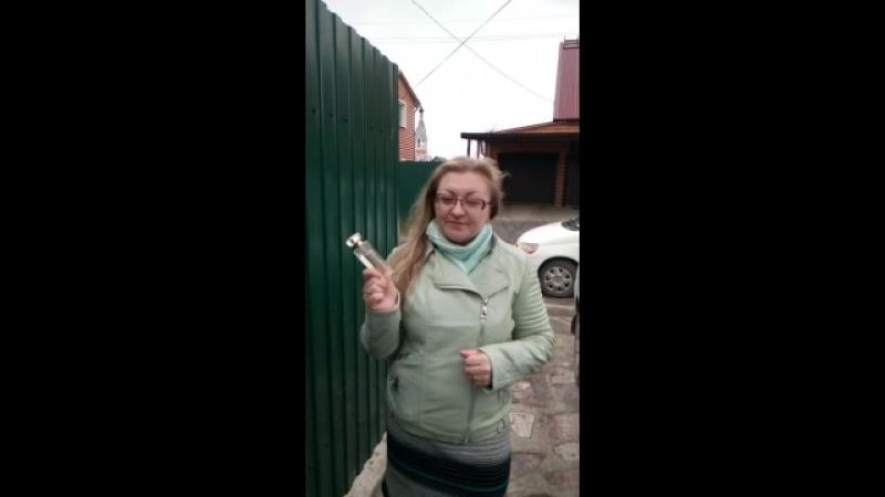 ВНИМАНИЕ КОНКУРС!КОНКУРС!КОНКУРС💃💃💃💃💃💃💃 ok.ru/profile/327890086041