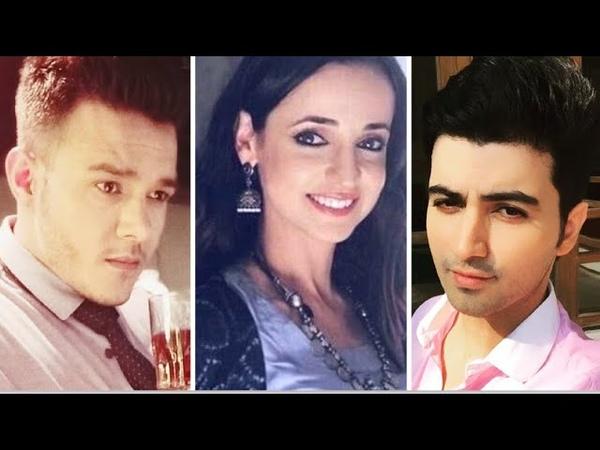 Story Cast of Sanaya Iranis Zindabad Action Project