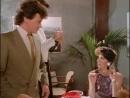 Возвращение в Эдем 2 21 серия 1986