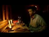6 mois de cabane au Baïkal - Sylvain Tesson