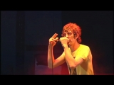 Richard Ashcroft - Lonely Soul (HD) (live @ T in the Park 2006)