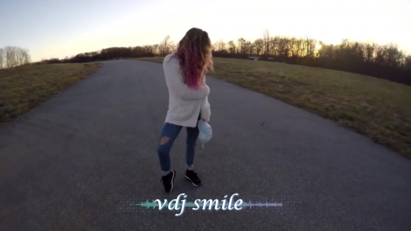 Ferry - Pop A Pill (Original Mix)