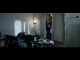 Деточки 2013 Криминальная драма Деточки смотреть фильм онлайн