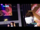 170902 Dream Catcher (드림캐쳐) - Fly High (날아올라)
