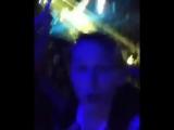 Даниил Дроник -все танцуют локтями