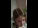 Ксюша Строганова Live