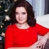 Надюшка Брюханова