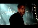 Кай Паркер  Kai Parker | Дневники вампира  The Vampire Diaries