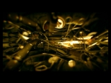 Deus Ex  Human Revolution 04.11.2018 - 20.04.10.02