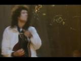 Queen-Kind.Of.Magic
