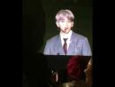 EXO L EXO концерт