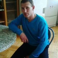 Аркадий Чербаев