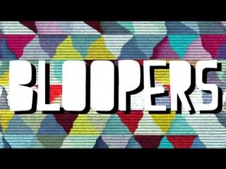 ФУТАЖ Bloopers (720p).mp4