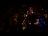 Metallica  <<Nothing Else Matters>> (Quebec Magnetic 2009)