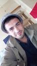 Дмитрий Юр фото #11