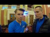 Видеоблог «Зенит-ТВ» на пути в Дубай_ Рио Фердинанд, Пеп Гвардиола и свадьба в В